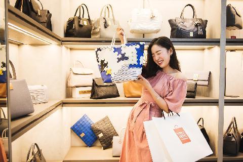 알짜 쇼핑 속 득템은 아름다워라 <중문내국인 면세점 & 푸드 트립> 대표이미지