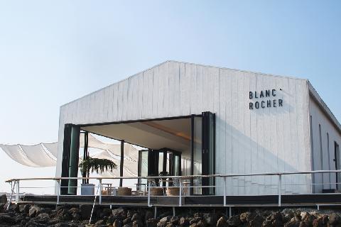 Blanc Rocher 대표이미지