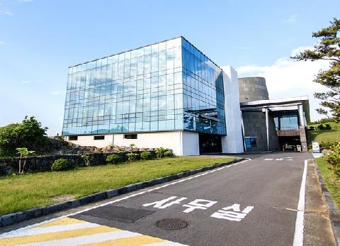 Jeju Haenyeo Museum 대표이미지