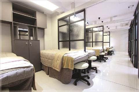 Beautiful Skin Clinic 대표이미지